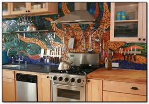 tiling backsplash in kitchen mexican decoration ideas for kitchen home and cabinet