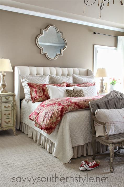 savvy southern style  homes paint colors