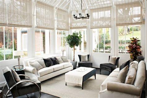 top  sunroom designs   rustic inspiration