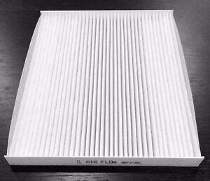 Hyundai Elantra Cabin Air Filter by Hyundai Elantra Cabin Air Filters Ebay