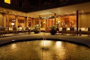 Hotel Post Bezau : hotel post bezau susanne kaufmann spa s bregenzerwald in vorarlberg ~ Eleganceandgraceweddings.com Haus und Dekorationen