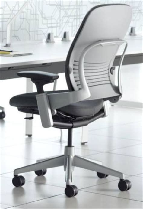 best ergonomic office chairs for hours of sitting