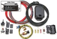 mustang electric fan controller dual fan controller mustangs plus buy mustang parts online