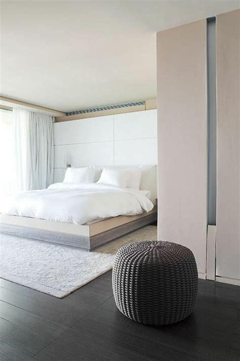 tapis chambre de fille meuble chambre fille pas cher paihhi com