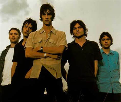 Bitter Sweet Symphony Testo by Bitter Sweet Symphony The Verve 1997 Musica Anni 90