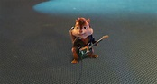 Alvin and the Chipmunks: The Squeakquel (2009) YIFY ...