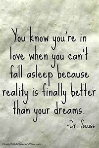 25 love quotes... Doctor Girlfriend Quotes