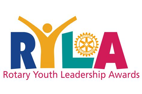 youth services rotary district