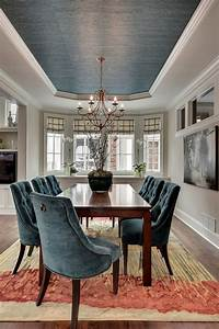 Best 25+ Dining room chairs ideas only on Pinterest ...