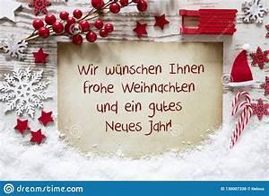 Weihnachtsgrüße Text An Chef : frohe weihnachten und sch nes neues jahr ~ Haus.voiturepedia.club Haus und Dekorationen