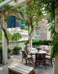 Balkon Ideen Für Kleine Balkone : balkon bepflanzen 60 originelle ideen ~ Bigdaddyawards.com Haus und Dekorationen