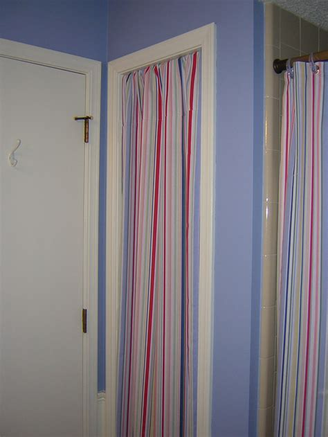 curtains 2014 closet curtains