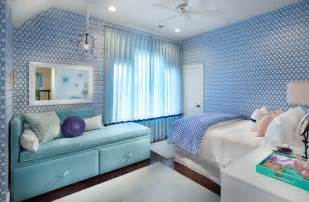 Teal Sofa Living Room Ideas by Teenage S Room Contemporary Bedroom Dc Metro
