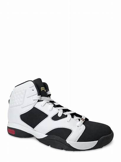 Fubu Basketball Walmart Shoe Mens Gravel
