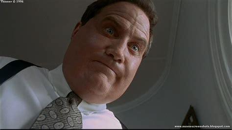 michael constantine thinner vagebond s movie screenshots thinner 1996
