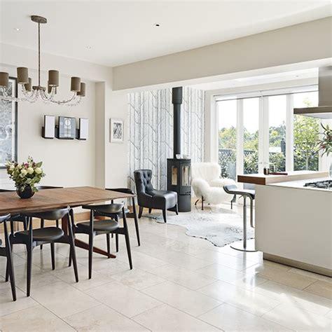 kitchen extension ideas kitchen extensions housetohome co uk