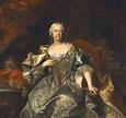 Elisabeth Christine o Brunswick-Wolfenbüttel - Wikipedia