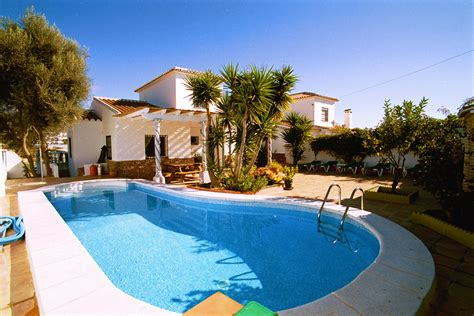 home with pool modern white nuance of the beautiful homes with pools that has minimalist pool can add the