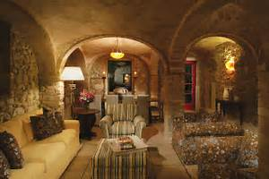 Luxury Villa Rent Tuscany Escaiole Castello Di Casole Luxury Travel Everything You Need To Know For Tuscan Home Decor