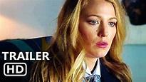 A SIMPLE FAVOR Official Trailer (2018) Anna Kendrick ...