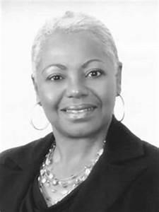 Obituary for Stephanie Darnell Martin-Morley   The Tribune