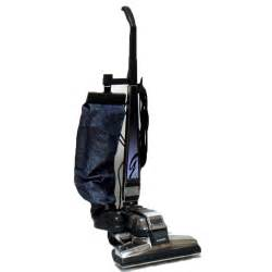 Kirby Vacuum Cleaner Review