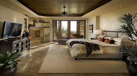 Pictures In Bedroom, Romantic Master Bedroom Designs
