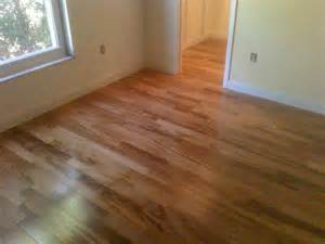 laminate flooring installation in va important steps to prepare the subfloor before laminate