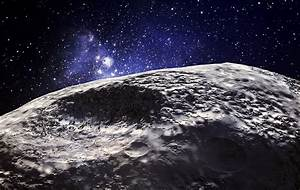Obama signs controversial asteroid mining bill into law ...