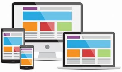 Responsive Website Web Seo Considerations Boosting Key