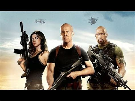 movies  full movies hollywood action movies