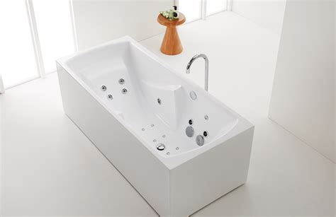 Bathroom Spa Baths Melbourne by Ergobath Classic Premium Spa Omvivo