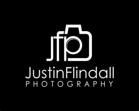 photography logos  inspiration industry