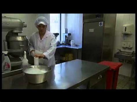 sécurité en cuisine 59 best sécurité en cuisine images on food