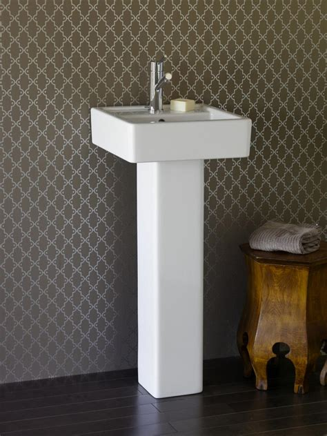 bathroom fixture styles and trends hgtv