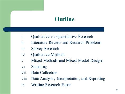 Peer reviewed articles history papers 2018 dissertation sur les blogs the body summary pdf presentation creator online