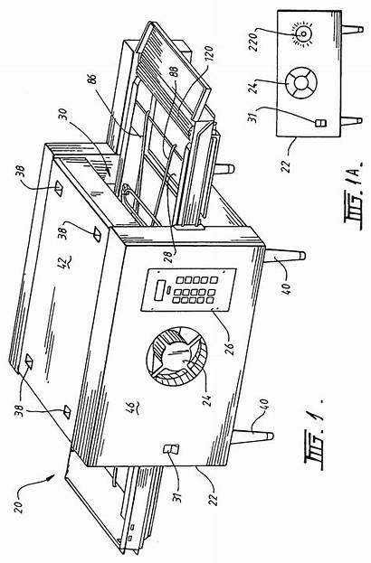 Toaster Drawing Conveyor Patents Google Patentsuche Bilder