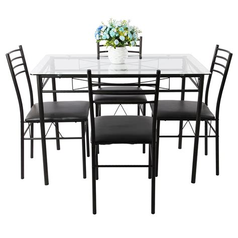 100 dining room chairs black dining room chair with
