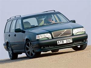 Volvo 850 R : volvo 850 r kombi 39 1996 ~ Medecine-chirurgie-esthetiques.com Avis de Voitures