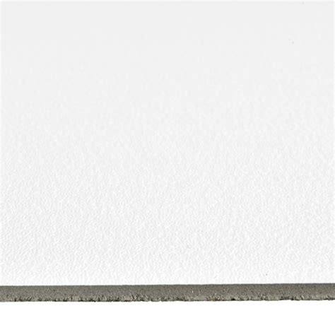 white peel and stick tile peel and stick white vinyl floor tile easy to install