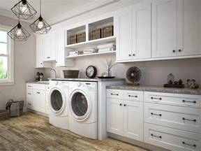 aspen white shaker ready to assemble kitchen cabinets kitchen cabinets