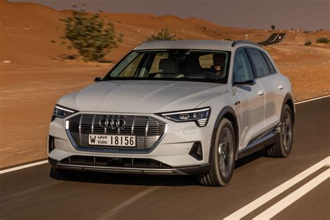 Best E Car by Audi E Best Electric Cars Best Electric Cars To