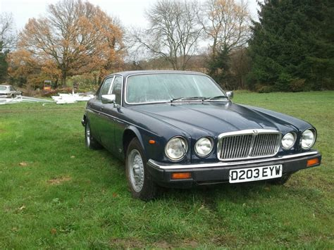 simplyperformance jaguar xj xj xj xjs spares breaking