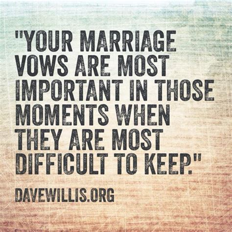One thing every good marriage has in common is that its participants know when to take a step back and share a laugh, for better or for worse. Christian Marriage Quotes And Advice. QuotesGram