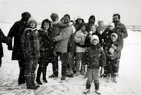 jacques doillon la vie de famille family life french la vie de famille is a 1985 french