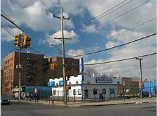 Far Rockaway, Queens Wikipedia