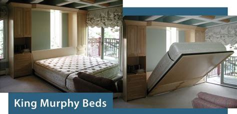 cost of murphy beds custom murphy beds order a unique murphy bed or wall bed