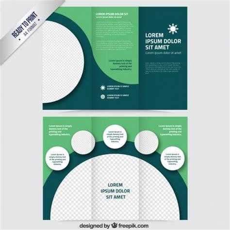 Coreldraw Brochure Templates Tutorials by Good Coreldraw Brochure Templates Photos Gt Gt How To Make