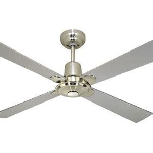ceiling fans ingleburn affordable energy efficient fans