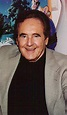 Joseph Barbera - Wikipedia